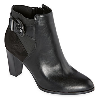 e2641a939c357 Women's Boots | Affordable Boots for Women | JCPenney