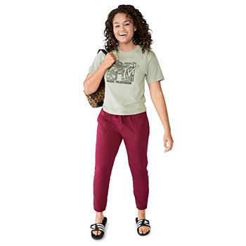 96c9df1084b Juniors' Shirts & Blouses | Tops for Juniors | JCPenney