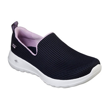 6253e3f8873e4 Skechers Women's Casual Shoes for Shoes - JCPenney