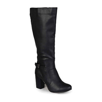 a083f08cc Shoes Department: Riding Boots - JCPenney