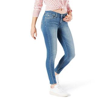 86dd15e622ae Denizen Jeans for Juniors - JCPenney