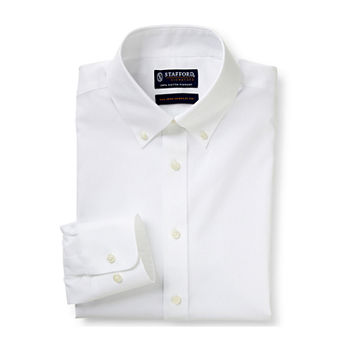 Mens Shirts + Tops Gifts Under $25 for Gifts JCPenney