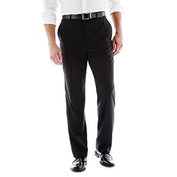 ddf9cf708aaa1 Wool Suit Pants Pants for Men - JCPenney