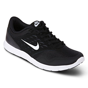 c8357158bc02 Nike Running Shoes Women s Athletic Shoes for Shoes - JCPenney
