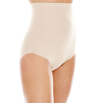 ad2d76c49d3f Shapewear for Women, Girdles & Body Shapers