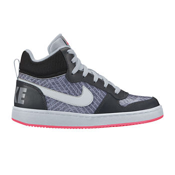 05870210646fd Nike Air Max Motion Girls Sneakers - Big Kids. Add To Cart. Few Left