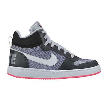 b578e70d0b9c Nike Air Max Motion Girls Sneakers - Big Kids. Add To Cart. Few Left