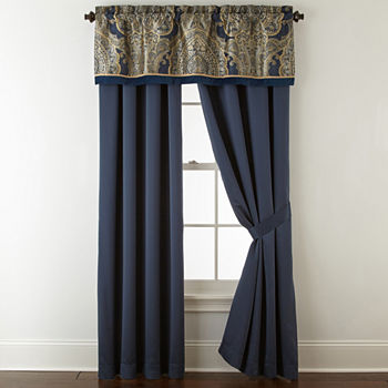 bedroom curtains sheer blackout curtains for bedrooms 11917 | dp0705201717075916m tif wid 350 hei 350 op usm 4 8 0 0 resmode sharp2