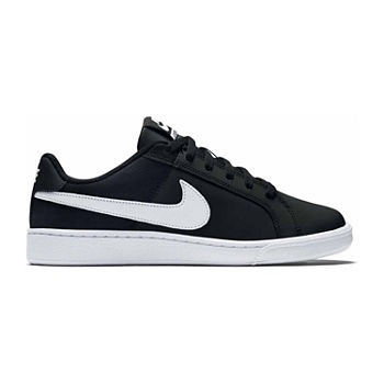 Black Women s Athletic Shoes for Shoes - JCPenney 36f9fd0d68