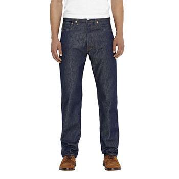 6970d435327a Men's Jeans - JCPenney