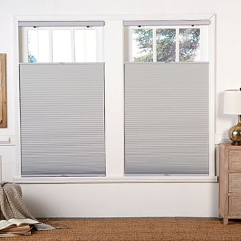 2bf93f14ff Blinds & Shades for Sale | Window Treatments | JCPenney