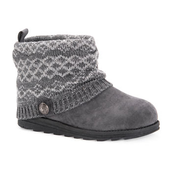 08838cffe Winter Boots for Women - JCPenney