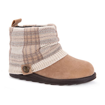 a6ef1a976e7 Winter Boots for Women - JCPenney