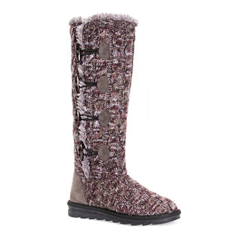 ed54a3eb0275e Women's Boots   Affordable Boots for Women   JCPenney