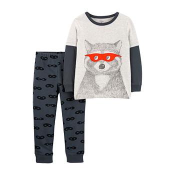 5c8e2e75dc9 Carter's Baby Clothes & Carter's Clothing Sale - JCPenney