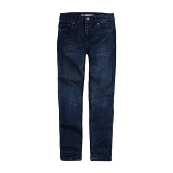 4108c39ceb5 Levi's Boys 8-20 for Kids - JCPenney