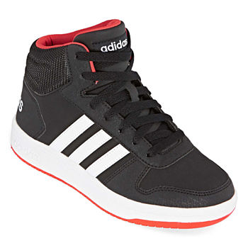 7d18b1f72018c Adidas Kids Shoes & Sneakers - JCPenney