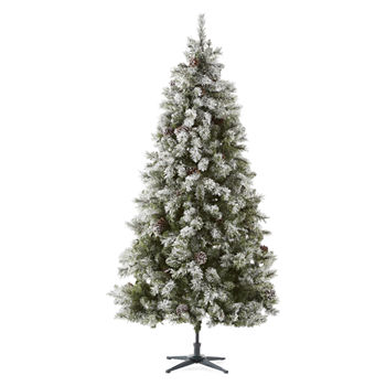 Christmas Trees Artificial.Christmas Trees Artificial Christmas Trees More