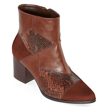 d07e6ba4ffce0 Women's Boots | Affordable Boots for Women | JCPenney