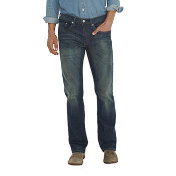 33338b3b Men's Jeans - JCPenney