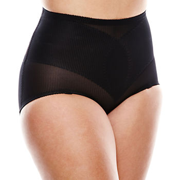 e1f76fb38 Cortland Intimates Belly Band Control Briefs - 4210 Plus. Add To Cart. Few  Left