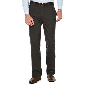 cc9c822bfc074 Claiborne Pants for Men - JCPenney