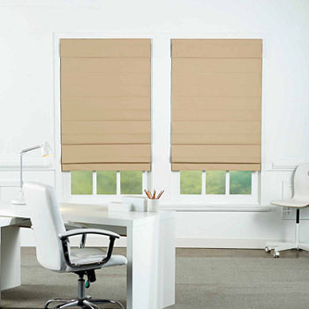 vertical pleated window shades luxury blinds size blind roller of large treatments jcpenney full