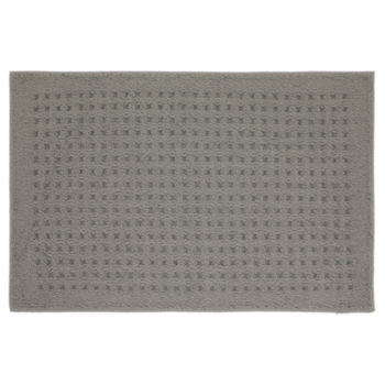 New jcpenney home kitchen rugs gray New - Awesome Grey Kitchen Mat Top Design