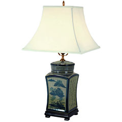 Oriental Furniture 25
