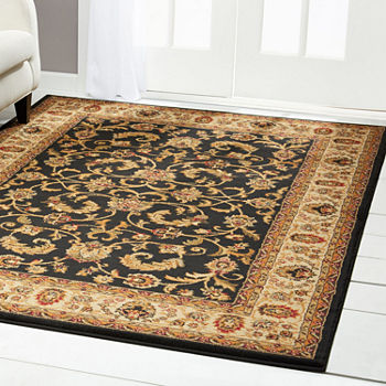 3x5 Area Rugs For S Jcpenney