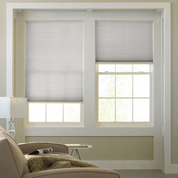 Jcpenney Curtains And Blinds.Jcpenney Home Cordless Light Filtering Cellular Shade