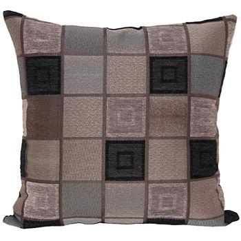 Decorative Pillows 25278667cf