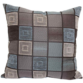 Throw Pillows Pillows   Throws For The Home - JCPenney 6ea3bb9b20