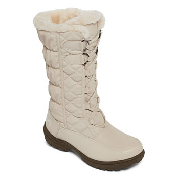 Winter shoes online shopping