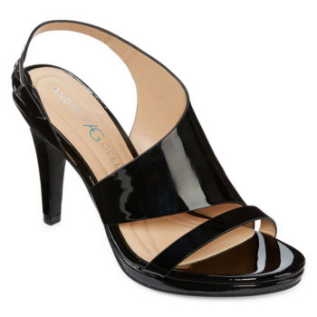 High Heels & Pumps for Women - JCPenney