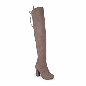 e4c34fb95255 Wide Calf Boots for Women - Shop JCPenney