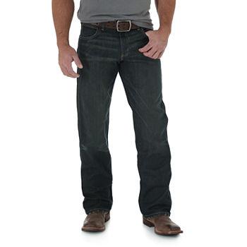 36619ba2 Wrangler Jeans for Men - JCPenney