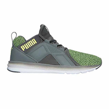 b4881b3b0ce Active Athletic Shoes All Men s Shoes for Shoes - JCPenney