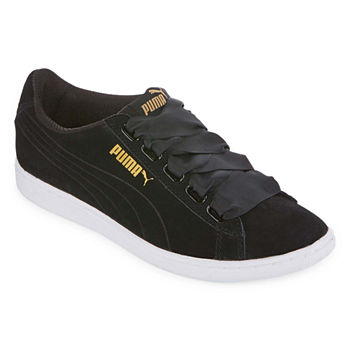 22dff43add1 CLEARANCE Puma All Women s Shoes for Shoes - JCPenney
