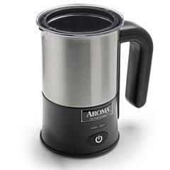 Aroma Afr-180 Milk Frother