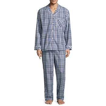 e189c8bf9a Men s Pajamas   Robes