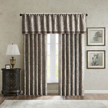 Bedroom Curtains, Sheer & Blackout Curtains for Bedrooms – JCPenney