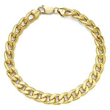 Bracelets, Charm Braclets & Bangles