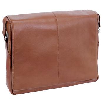 Luggage Sets  9dde980e88