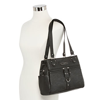 Satchels View All Handbags Wallets For Accessories Jcpenney