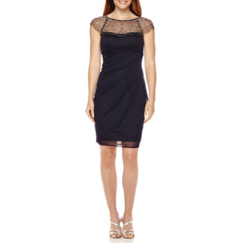 Dresses To Wear To A Wedding As A Guest | Wedding Guest Dresses Jcpenney