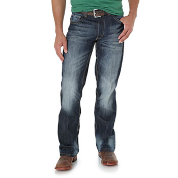 8a8a3a6a Wrangler Jeans for Men - JCPenney
