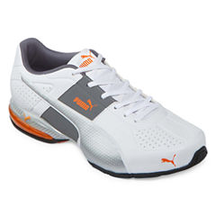 Puma® Cell Surin 2 Running Shoes
