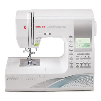 Sewing Machines Closeouts For Clearance JCPenney Magnificent Clearance Sewing Machines