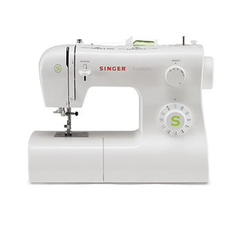 Sewing Machines Arts Crafts For The Home JCPenney New Jcpenney Sewing Machine